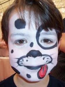 Animatori si petreceri pentru copii in judetul Braila Mascote Disney