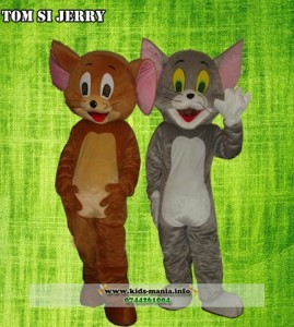 tom_si_jerry_mascote