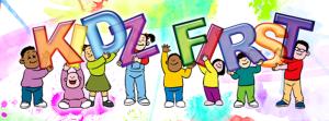 Kids Corner - spatiu destinat copiiilor in cadrul petrecerilor gen: botez, nunta, cumatrie