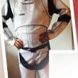 costum-animator-star-wars-stormtrooper-iasi
