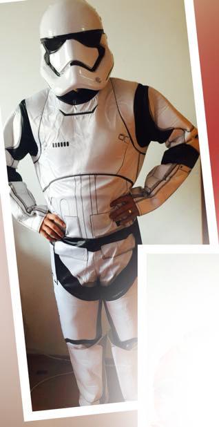 costum-animator-star-wars-stormtrooper-iasi